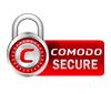 Zabezpeční certifikátm SSL Comodo